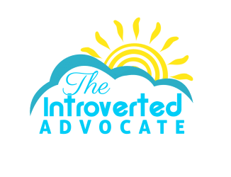 The Introverted Advocate