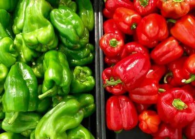 agriculture-bell-pepper-capsicum-128536