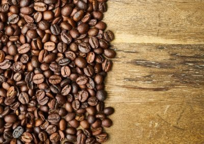 aroma-aromatic-beans-531754