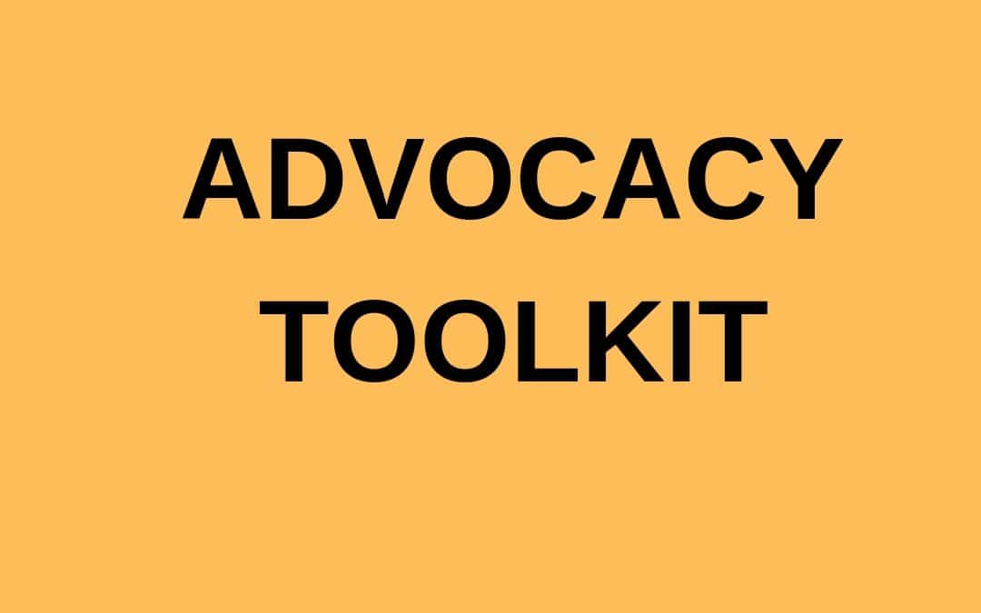 EP023 Advocacy Toolkit for Skills and Strategies